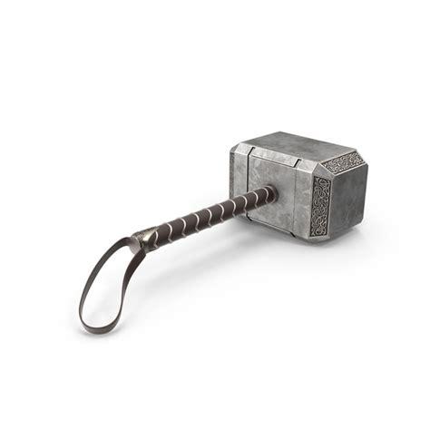hammer of thor nasa jualpembesarpenisasli com agen