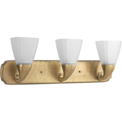 chagne bronze bathroom light fixtures pp2848109 3 bulb bathroom lighting chagne
