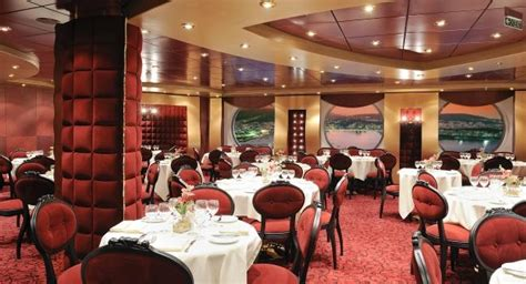 Dining Room Ideas On A Budget msc fantasia review fodor s travel