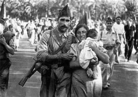 the spanish holocaust the spanish holocaust iberosphere spain news and portugal news information and analysis
