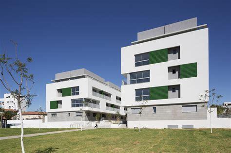 Gallery Of Ganei Shapira Affordable Housing Orit | gallery of ganei shapira affordable housing orit