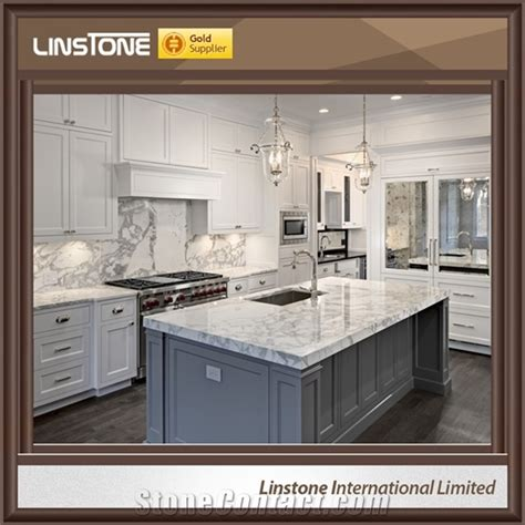 kitchen countertops for sale arabescato marble countertops kitchen price for sale from