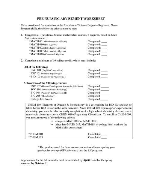 Nursing Math Worksheets by 16 Best Images Of Nursing Math Worksheets Nursing Dosage