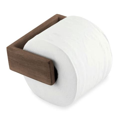 wooden toilet paper holder 17 best images about toilet paper holder on pinterest