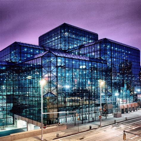 Javits Center Calendar Jacob Javits Convention Center Home Of The 2013 Nyias