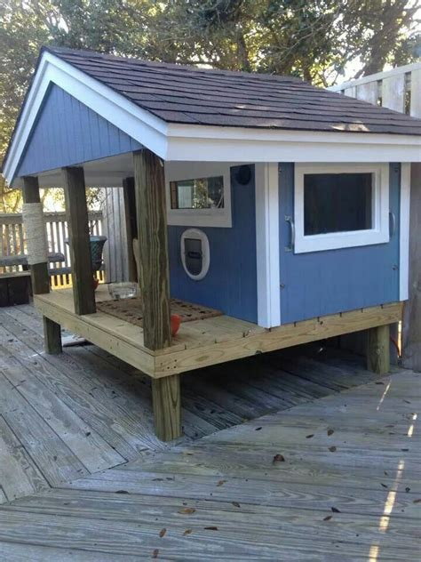 outdoor cat houses 154 best cool cat condos images on pinterest cat condo dog cat and doggies