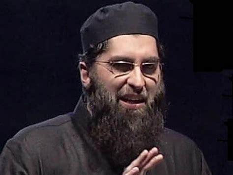 forensic experts identify junaid jamshed s fata