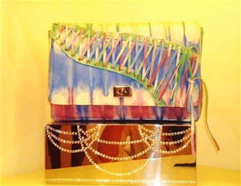 The Tinsley Mortimer Thavasa Handbag by Ms Fabulous Tinsley Mortimer S Socialite Style