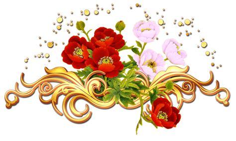 floral decor decor floral page 4