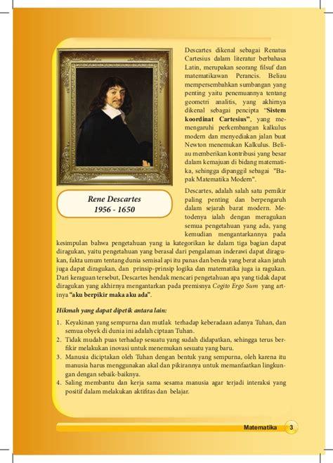 Buku Matematika Smp Jl 1 buku siswa matematika kelas viii smp kurikulum 2013
