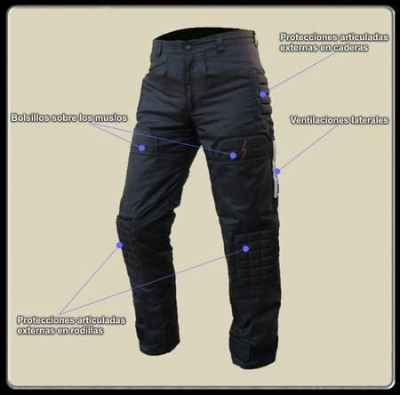 pantalon de cuero moto pantalones de cuero para moto de motos