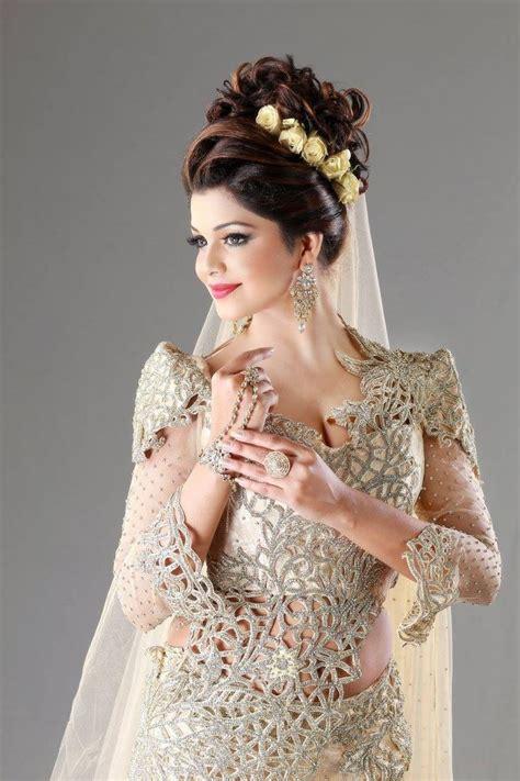 hairstyles for sarees in sri lanka sri lankan fashion mithunika fernando sri lankan