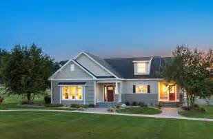 ritz craft homes any customizing can done bestofhouse