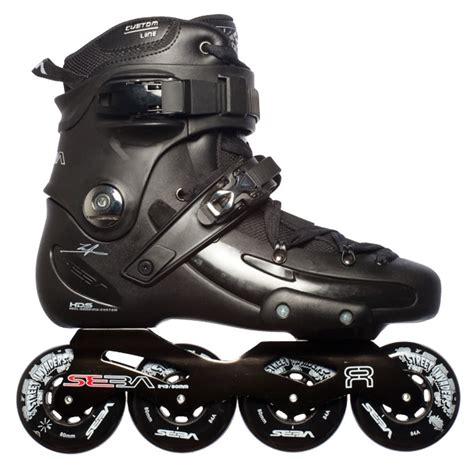 Inline Skate what are inline skates