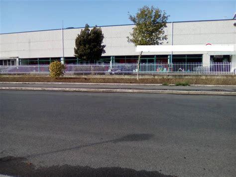 capannoni industriali in affitto capannoni industriali grosseto in vendita e in affitto
