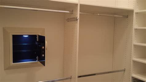 platinum wall safe denver digital safes