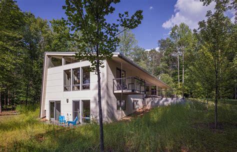 modern home design virginia modern architect richmond va architects richmond va