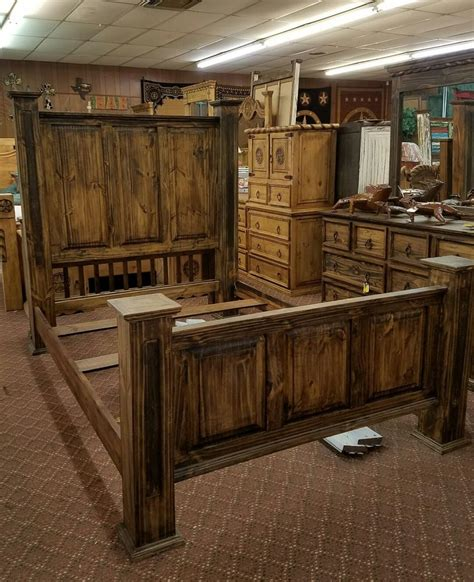 rustic wood bedroom furniture sets rustic bedroom sets tedxumkc decoration wood furniture