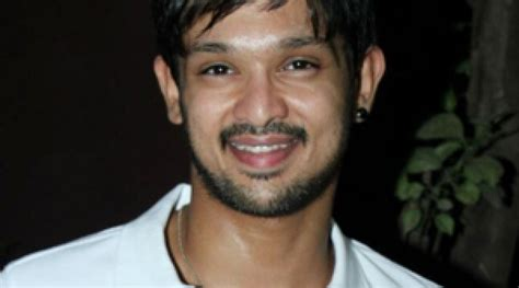 actor nakul latest photos actor nakul latest news photos videos on actor nakul