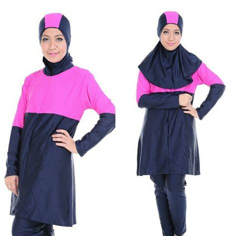 Baju Renang Muslimah Tutup Aurat baju renang muslimah pakaian muslimah baju renang kuala lumpur swimming suits percutian