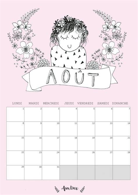 calendrier doodle calendar 1000 ideas about calendrier 2016 gratuit on
