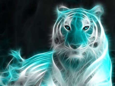 Animal Effects Dan Light light animal fractle effect by mint spinner on deviantart