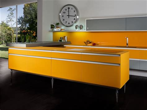 high gloss lacquer kitchen cabinets high gloss mdf lacquer kitchen cabinet