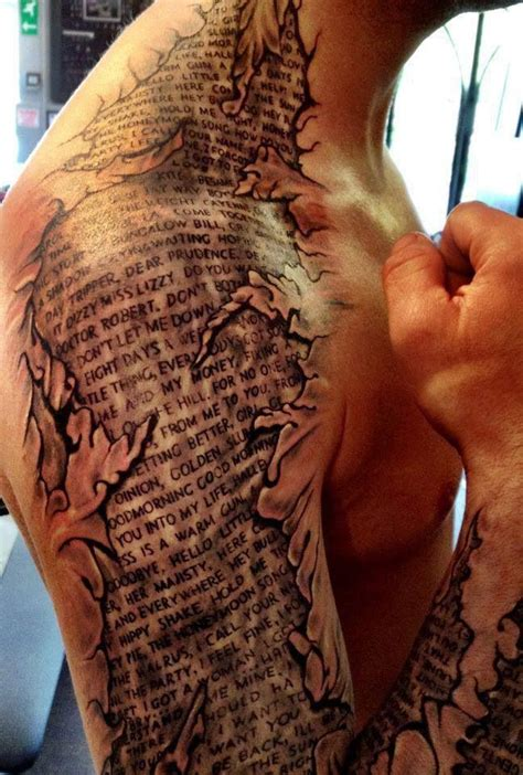 tattoo bible images verse tattoo designs back to post the most famous bible