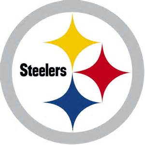 what are the steelers colors packers steelers logo so view