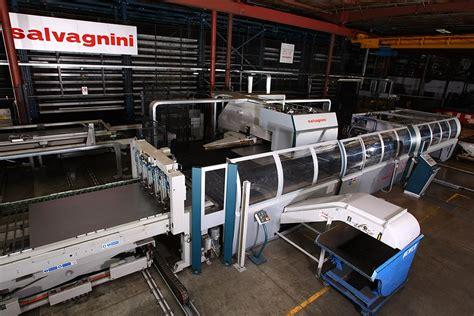 design manufacturing equipment co equipment estes design manufacturing