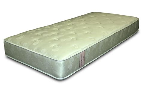 What Size Mattress Is In A Truck Sleeper by Products Products