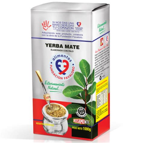Garden Of Meal Yerba Mate Yerba Mate Rosamonte Hre 209 Uk S A
