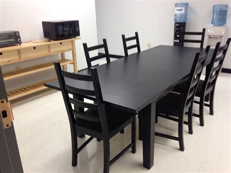 furniture assembly service in atlanta caiatl