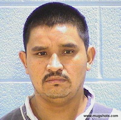 Boone County Illinois Court Records Emilio Guijosa Mugshot Emilio Guijosa Arrest Boone County Il