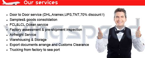 door to door courier nz express courier door to door service from china to new