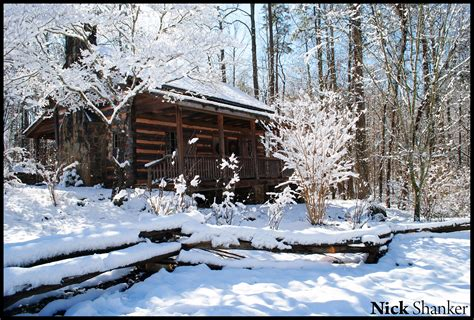 Snowmobile Cabin by Snow Cabin Www Imgkid The Image Kid Has It