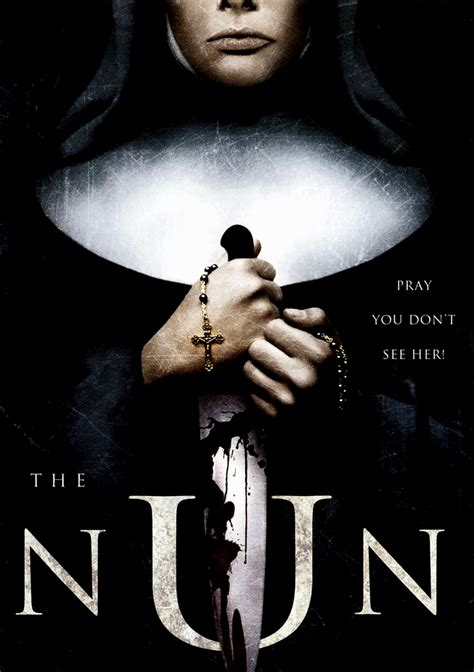 film james wan horror terbaru sinopsis film the nun 2018 nonton film online gratis