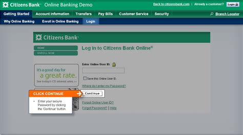 Citizens Bank Gift Card - citizens bank for new era of banking transaction