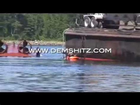 boat whistle definition tugboat definition crossword dictionary