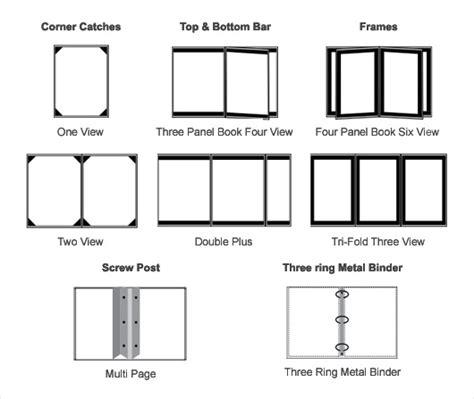 menu layout size 5 best images of restaurant menu covers restaurant menu