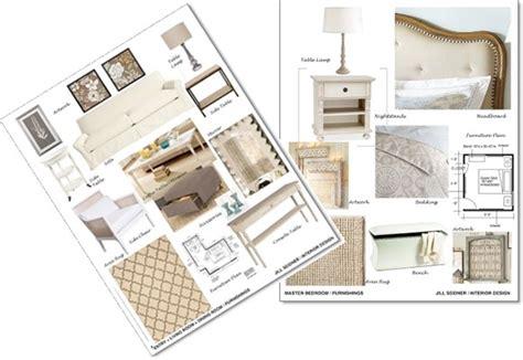 proyecto de decoracion de interiores fustecma empezar un proyecto de decoraci 211 n