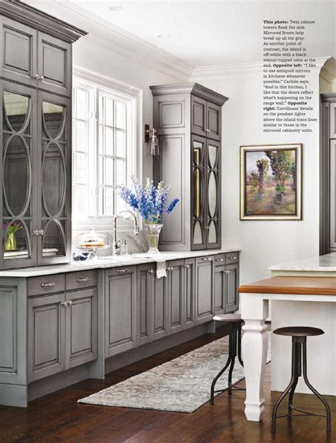 beautiful kitchens baths 129 best images about design galleria atlanta ga on