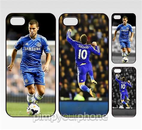 Chelsea Fc Iphone 4 4s hazard chelsea fc iphone 4 4s 5 5s 5c 6 6 plus