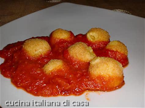 ricette di cucina abruzzese cucina abruzzese ricette di cucina italiana tradionale