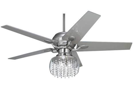 casa vieja fans design your own design your own ceiling fan ceiling fan casa vieja ceiling