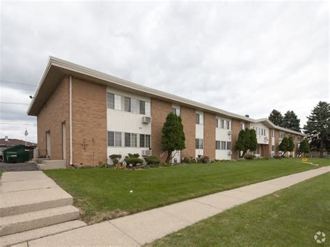 studio apartment zion il woodstone apartments rentals zion il apartments
