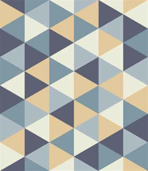 svg change pattern color vector modern seamless colorful geometry triangle pattern
