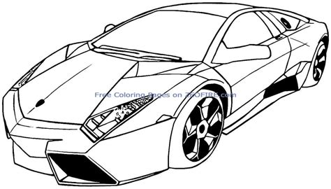coloring pages racing race car coloring pages coloringsuite