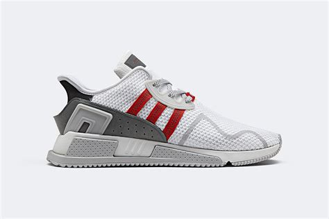 adidas eqt adv adidas originals eqt cushion adv