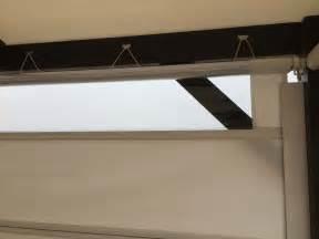 wetterschutzrollo terrasse wetterschutzrollo f 252 r die terrasse oder balkon